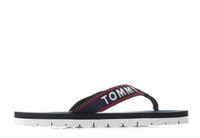 Tommy Hilfiger Slippers Mimi 9d 5