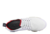 Tommy Hilfiger Cipő Geri 1c2 2