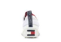 Tommy Hilfiger Cipő Geri 1c2 4