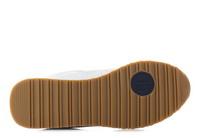 Tommy Hilfiger Shoes Angel 8c 1