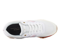 Tommy Hilfiger Shoes Angel 8c 2