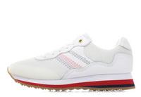 Tommy Hilfiger Shoes Angel 8c 3