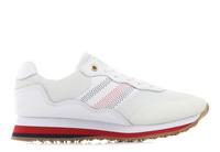 Tommy Hilfiger Shoes Angel 8c 5