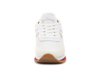 Tommy Hilfiger Shoes Angel 8c 6