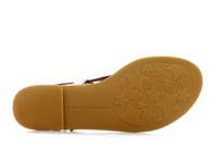 Tommy Hilfiger Sandale Julia 1