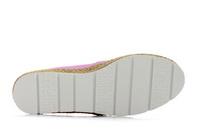 Tommy Hilfiger Shoes Lisas 4d 1