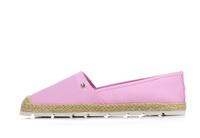 Tommy Hilfiger Shoes Lisas 4d 3