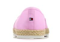 Tommy Hilfiger Shoes Lisas 4d 4