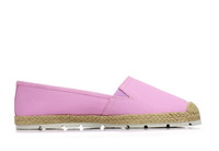 Tommy Hilfiger Shoes Lisas 4d 5