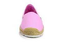 Tommy Hilfiger Shoes Lisas 4d 6