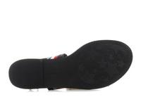 Tommy Hilfiger Sandale Jennifer 1