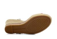 Tommy Hilfiger Sandále Elena 78c1 1