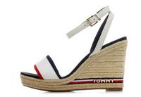 Tommy Hilfiger Sandále Elena 78c1 3