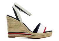 Tommy Hilfiger Sandále Elena 78c1 5