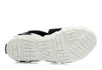 Tommy Hilfiger Sandale Geri 1