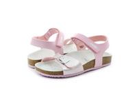 Sandal Aloha