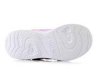 Skechers Patike Heart Lights 1