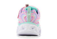 Skechers Patike Heart Lights 4