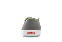 939bd5e160 Camper Cipő - Peu Rambla Vulcanizado - 21897-046 - Office Shoes ...