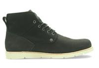 Levis Pantofi Jax 5