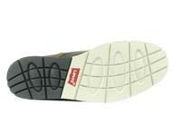 Levis Cipő Jax 1
