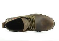 Levis Cipő Jax 2