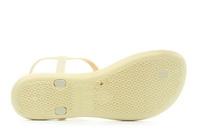 Ipanema Sandále Classic Glam Ii Sandal 1