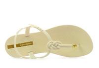 Ipanema Sandále Classic Glam Ii Sandal 2