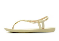 Ipanema Sandále Classic Glam Ii Sandal 3