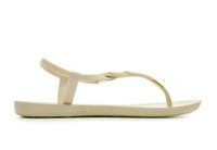 Ipanema Sandále Classic Glam Ii Sandal 5