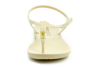Ipanema Sandále Classic Glam Ii Sandal 6