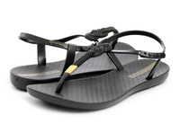 Ipanema-Szandál-Classic Glam Ii Sandal