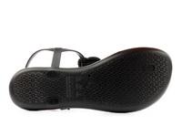 Ipanema Szandál Classic Glam Ii Sandal 1