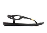 Ipanema Szandál Classic Glam Ii Sandal 5