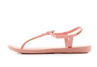 Ipanema Sandale Classic Glam Ii Sandal 3