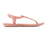 Ipanema Sandale Classic Glam Ii Sandal 5