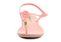 Ipanema Sandale Classic Glam Ii Sandal 6