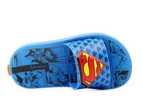 Ipanema Papuče Justice League Slide 2