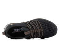 Skechers Topánky Bobs Squad 2 2