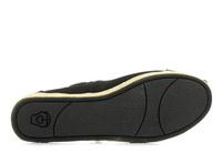 Skechers Cipele Highlights - Set Sail 1