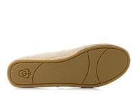 Skechers Pantofi Highlights - Sand Sparkle 1