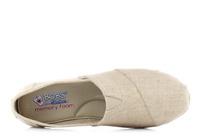 Skechers Pantofi Highlights - Sand Sparkle 2