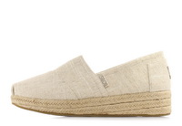 Skechers Pantofi Highlights - Sand Sparkle 3