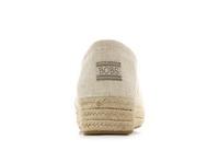 Skechers Pantofi Highlights - Sand Sparkle 4