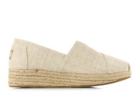 Skechers Pantofi Highlights - Sand Sparkle 5