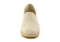 Skechers Pantofi Highlights - Sand Sparkle 6