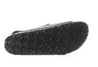 Birkenstock Sandale Milano 1