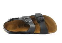Birkenstock Sandale Milano 2