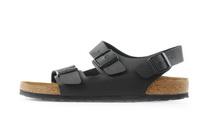 Birkenstock Sandale Milano 3