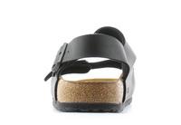 Birkenstock Sandale Milano 4